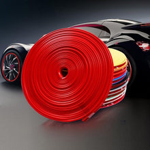 Load image into Gallery viewer, 8m Ultra Stylish Tire Rim Protectors
