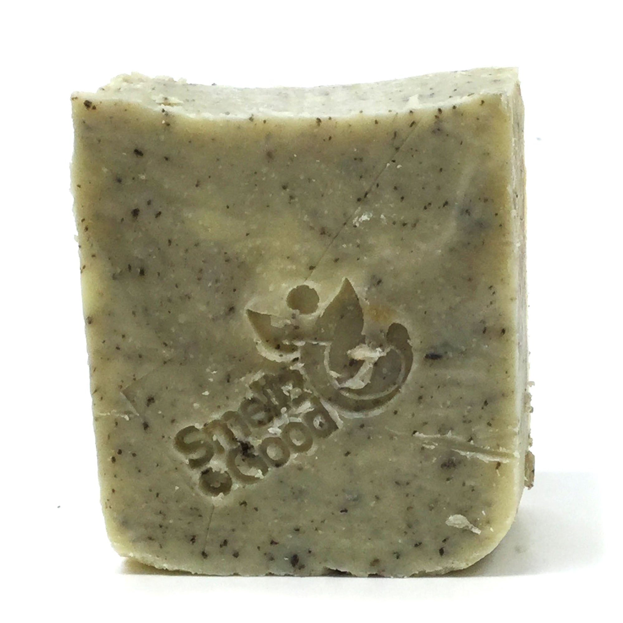 Moisturizing Goat Milk Soap | Dead Sea Mud