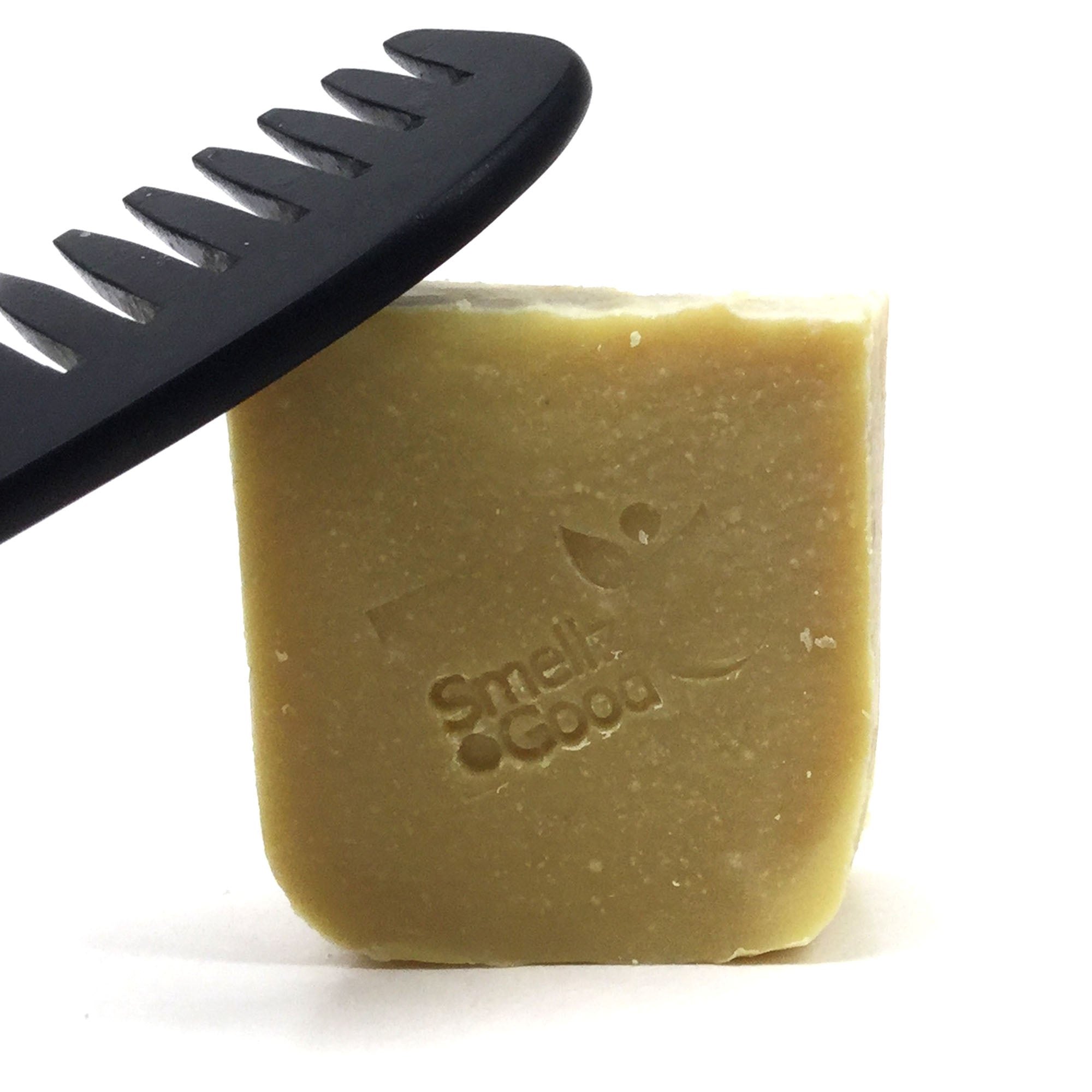 Shampoo Bar | Pine Tar Mint
