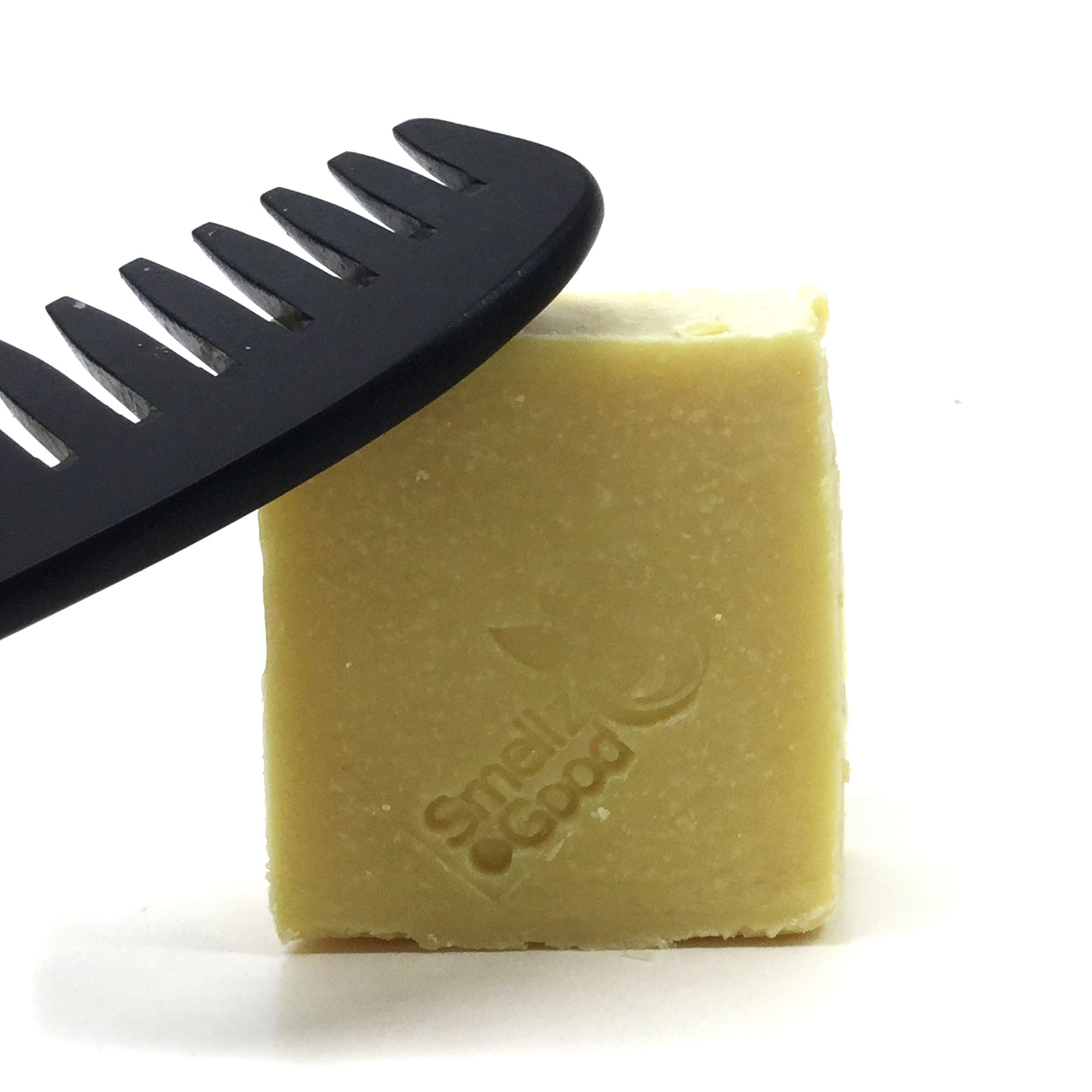 Shampoo Bar | Rosemary Mint