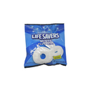 Life Savers Mint Candy  90.7 g (4785859952689)