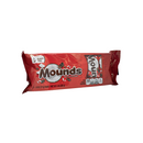 CHOCOLATE MOUNDS 5 PACK85.04 GR (4785860116529)