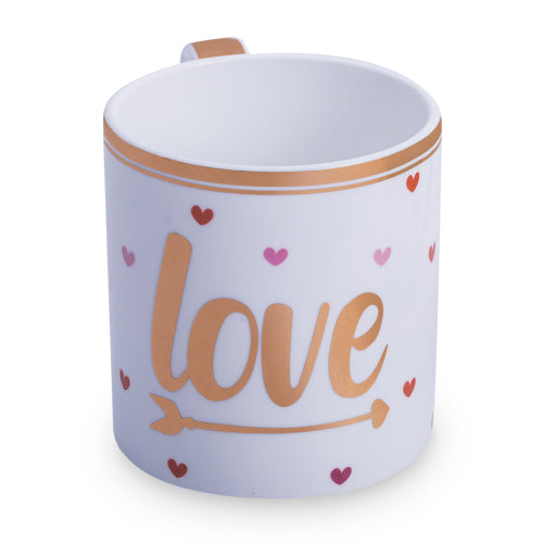 Taza Decorada Love (4623898607665)