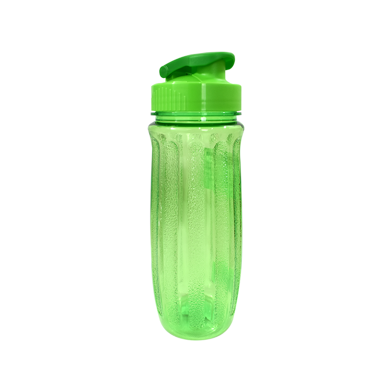 Botella Twist Sport 700ml color Verde