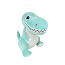 Peluche Dinosaurio Johnny