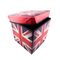 Caja Organizadora Inkanto decorado UK (4758789783601)