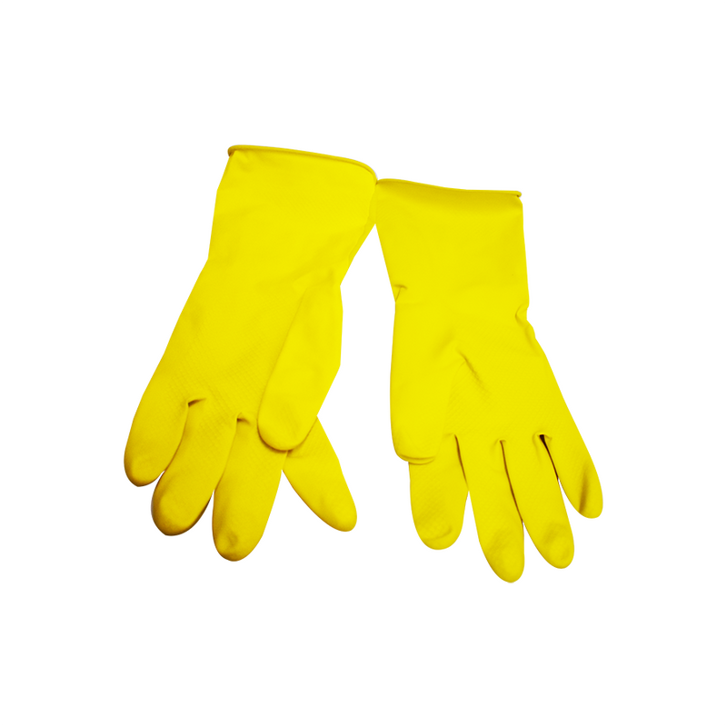 AA GUANTE LATEX 1PZ (4688126902321)