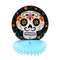 HW20 DAY OF THE DEAD CENTERPIECE (4749504577585)