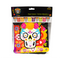 HW20 DAY OF THE DEAD BANNER (4749504872497)