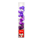 XM20 MINI MICKEY HEADS 8PK (4752540631089)