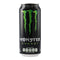 Monster Energy 473ml (4799579553841)