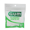 Hilo Dental GUM Easy Flossers (4611027370033)