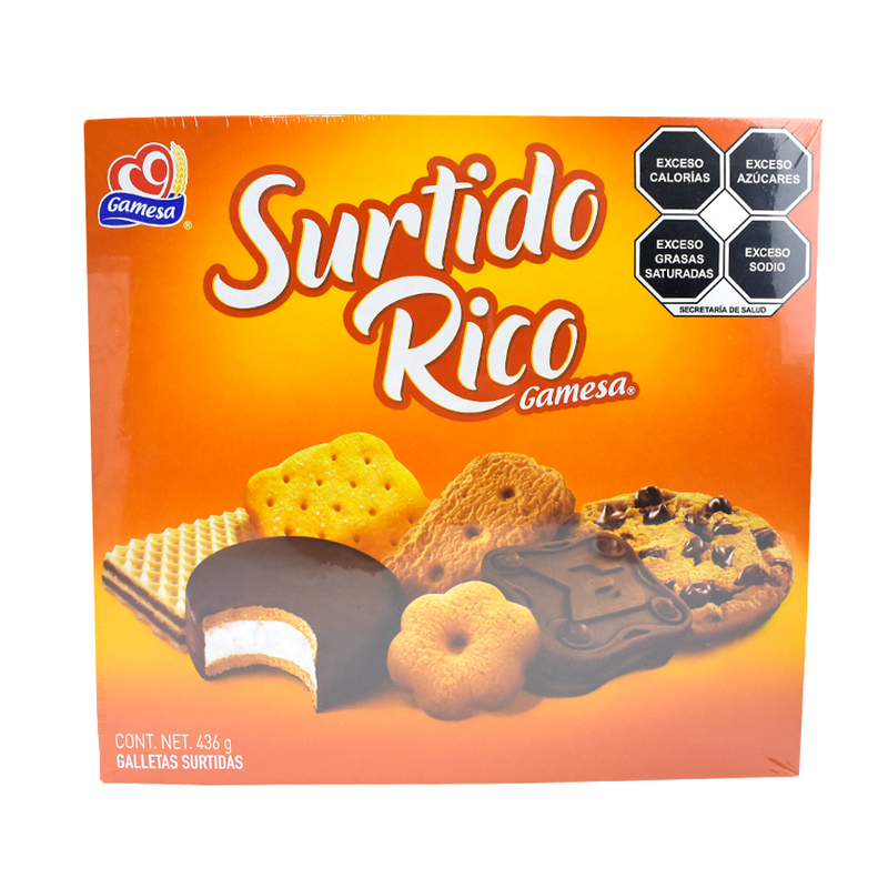 Galletas Surtido Rico Gamesa (4758787129393)