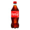 Coca Cola Regular Pet 600ml (4799579160625)