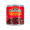 Chiles Chipotles La Costeña en Adobo 220g (4618753900593)