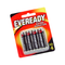 BATERIA EVEREADY DE CARBON AA 4 PZS (4688127524913)