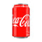 Coca Cola Regular Lata 355ml (4799579095089)