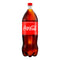 Coca Cola Regular 2L (4799579258929)