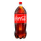 Coca Cola Regular 3L (4799579291697)