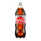 Coca Cola Light 2L (4799579324465)