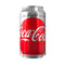 Coca Cola Light Lata 355ml (4799579127857)