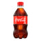Coca Cola Regular 355ml (4799579521073)
