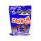 NESTLE Crunch Stick 20 Piezas 180g
