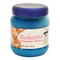 Gel Reductivo Farmeva 250g (4567543185457)