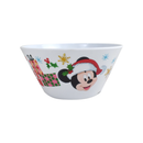 XMAS20 TAZON DISNEY1 PZA (4760508596273)