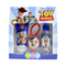 Multipack Cremas Corporales TOY STORY (4756474134577)