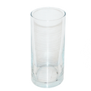 Vaso Cubero 310 ml (4565914615857)