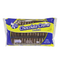 Galletas Lil Dutch Chocolate 510g (4567906549809)