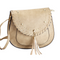 Bolsa Cross Body (4741014978609)