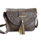 Cross Body Capitonada (4741014913073)