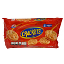 Galletas Crackets Gamesa 285 gr (4567903043633)