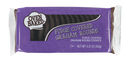 OVENBAKED FUDGE COVERED COOKIES 262 GR (4778024763441)
