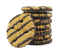 OVENBAKED FUDGE STRIPED COOKIES 276 GR (4778026663985)