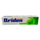 Pasta Dental Briden 100ml (4618755735601)