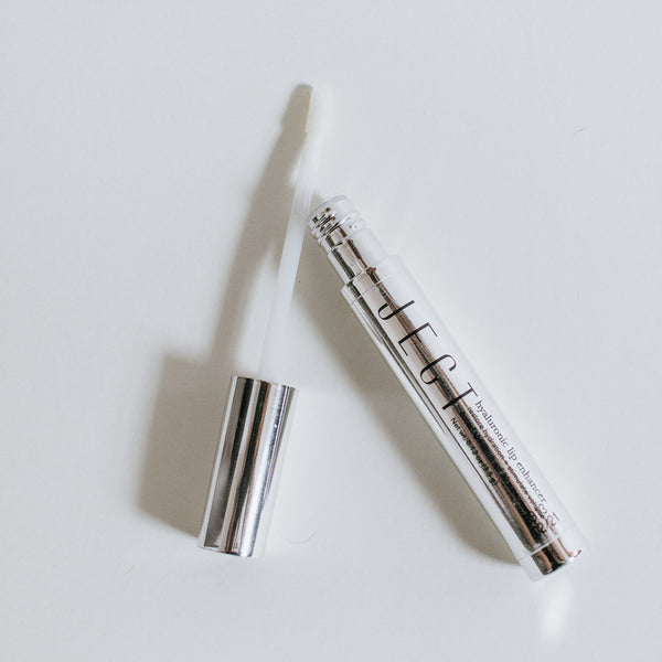 Hyaluronic Lip Enhancer