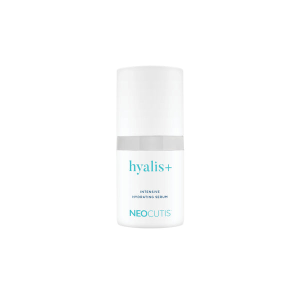 Neocutis Hyalis+ Intensive Hydrating Serum