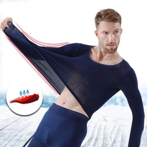 UItraWARM Thermal Seamless Innerwear