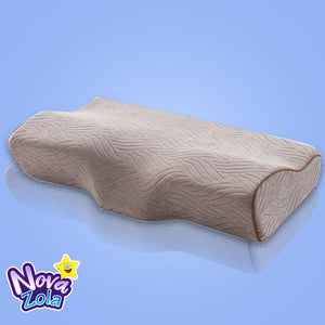 Angolia™ Pillow