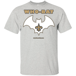 WHO-BAT - VERSION B - YOUTH