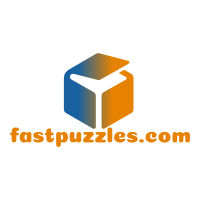 fastpuzzles