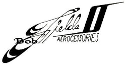 Bob Fields Aerocessories