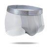 Ice Silk Super Cool Men's Trunk🔥Buy 3+ Get 10% discount ,Buy 5+ ,20% discount ‼ Limited Time Offer 😍 ! - versaley