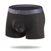 Micro Modal Super Breathable Comfy Men's Trunk - versaley