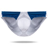 The 2nd Superior Ice Silk Cool Men's Brief - versaley