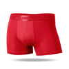 Micro Modal Newest Magnetic Therapy Men's Trunk - versaley