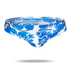 Featured Sexy Mens  Pouch Bikini Swimsuit - versaley